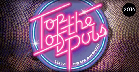 2014-TOTP