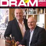 Issue 284 April 2014