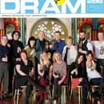 June 2014 Issue 286
