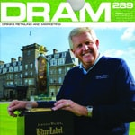Sept 2014 Issue 289