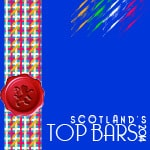 ScotlandsTopBars 150x1501