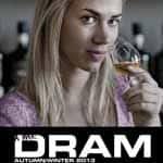 Wee Dram Issue 9 2013