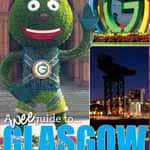 Wee Guide to Glasgow