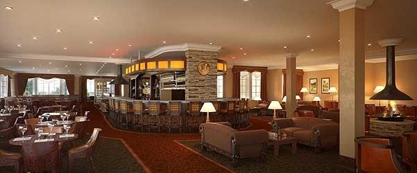 Gleneagles Hotel Now Recruiting Dram Scotland
