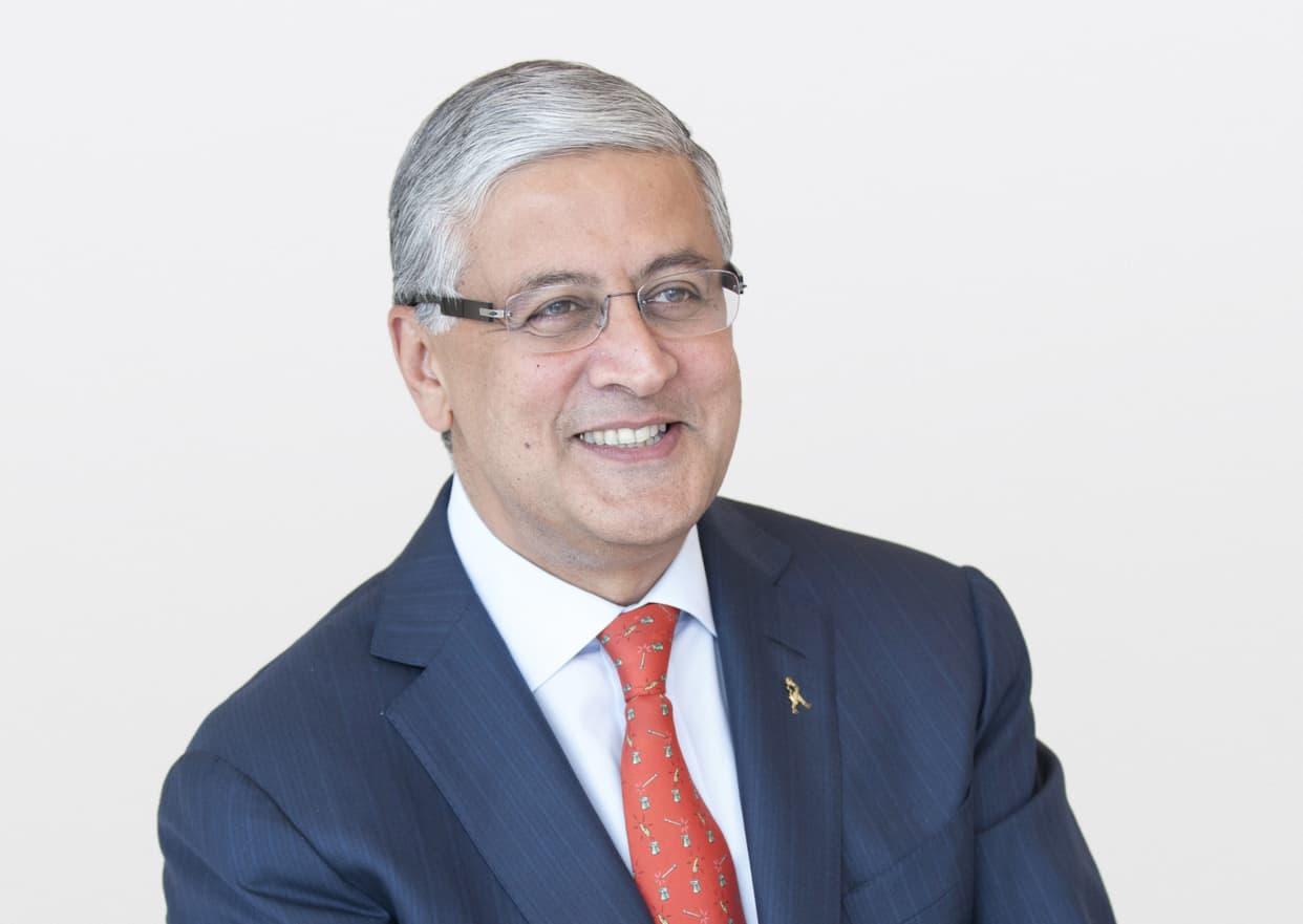 Ivan Menezes2 AR