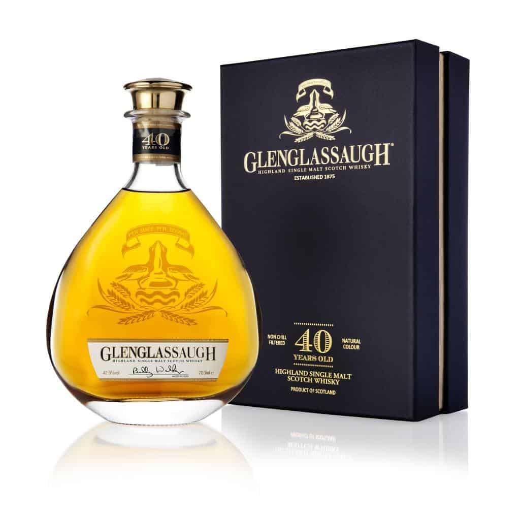 Glenglassaugh40YOinfrontLR