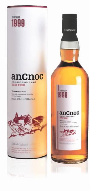 anCnoc 1999