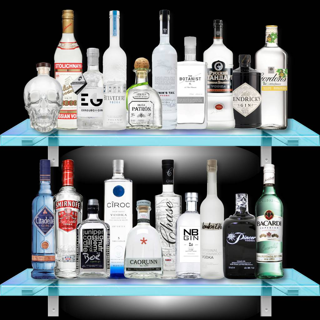 WhiteSpiritBottles ForWeb