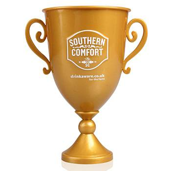 Southern Comfort Drink Whatevers Comfortable