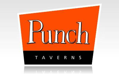 clients 12 punch taverns 100