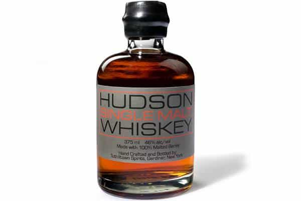tuthilltown whiskey 600