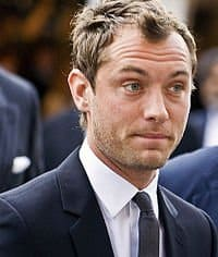 200px Jude Law at TIFF2