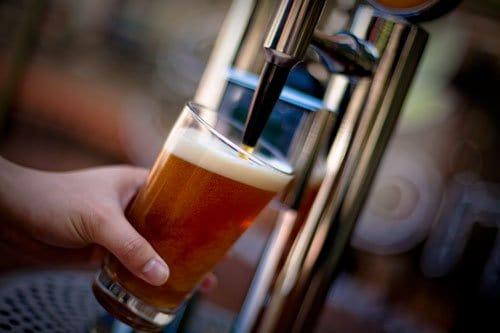 beer21