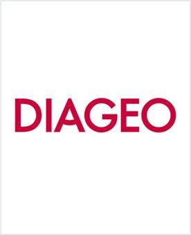 logo diageo1