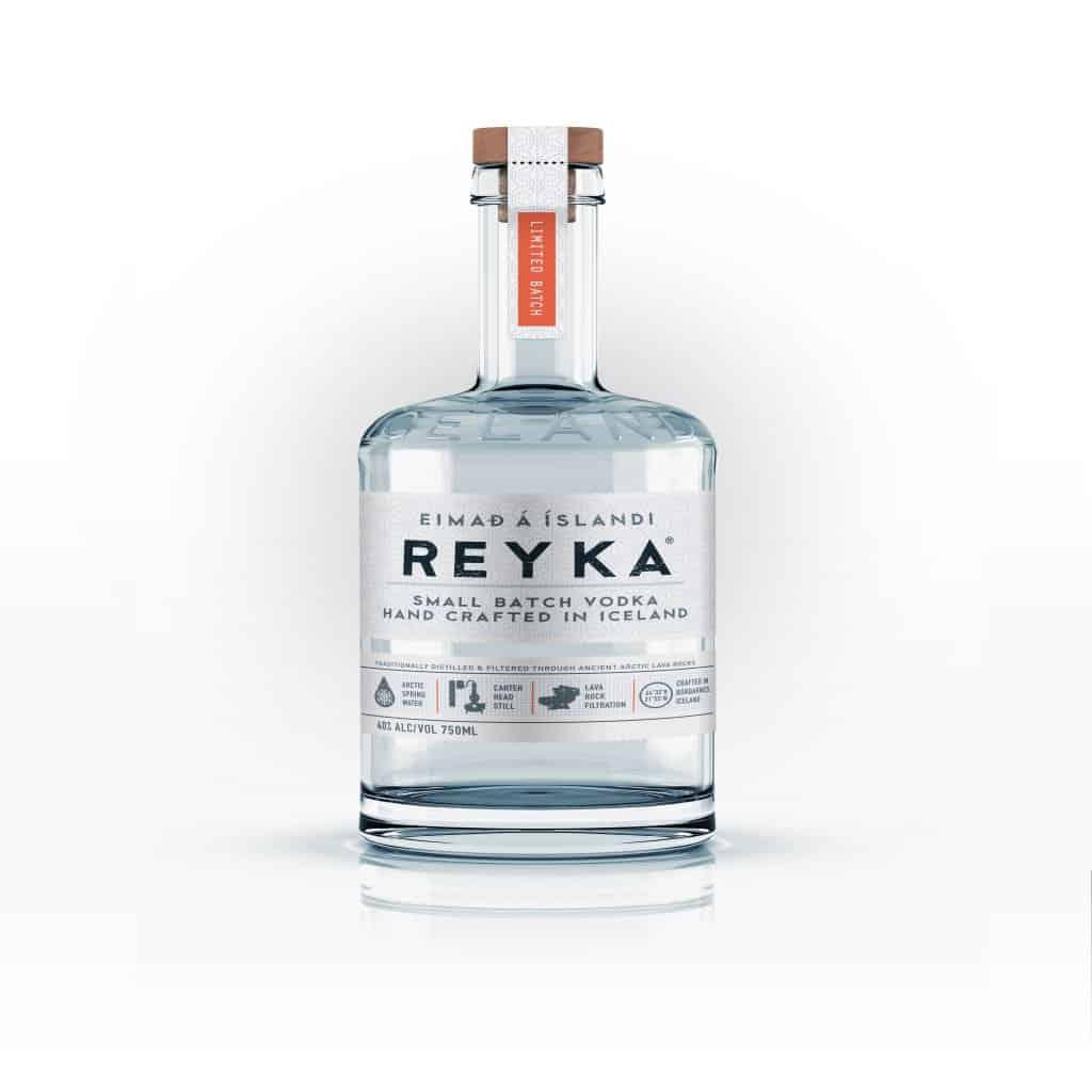 www.reyka