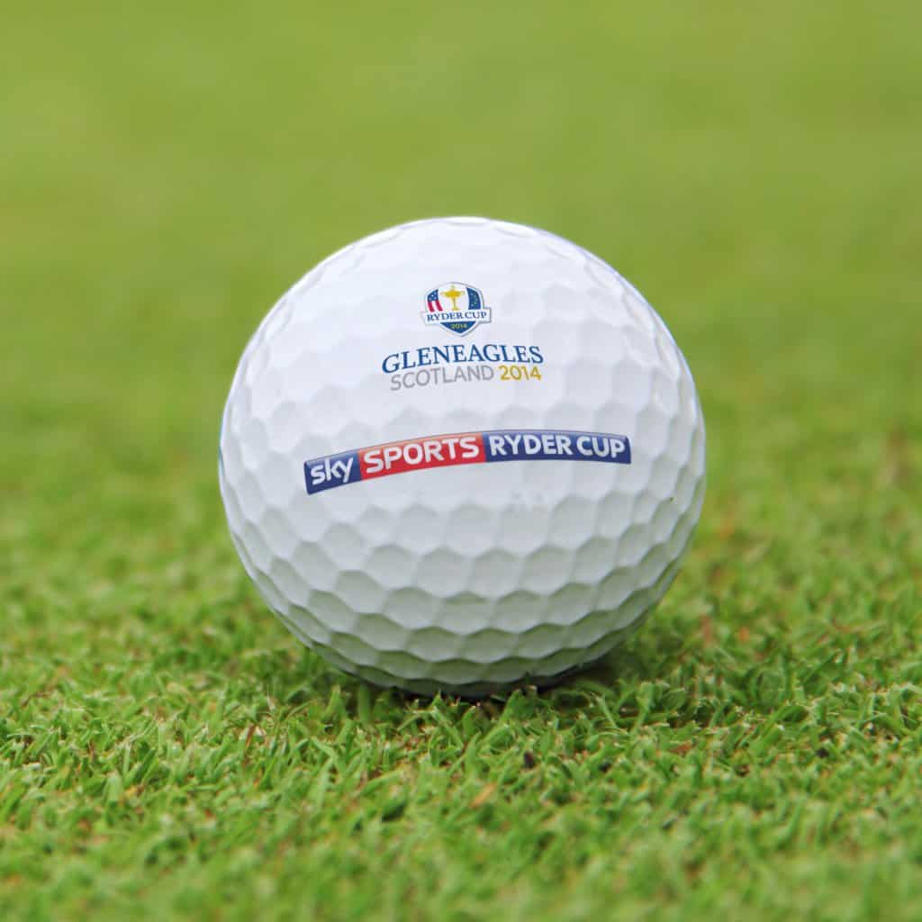 Sky Sports Ryder Cup channel image1