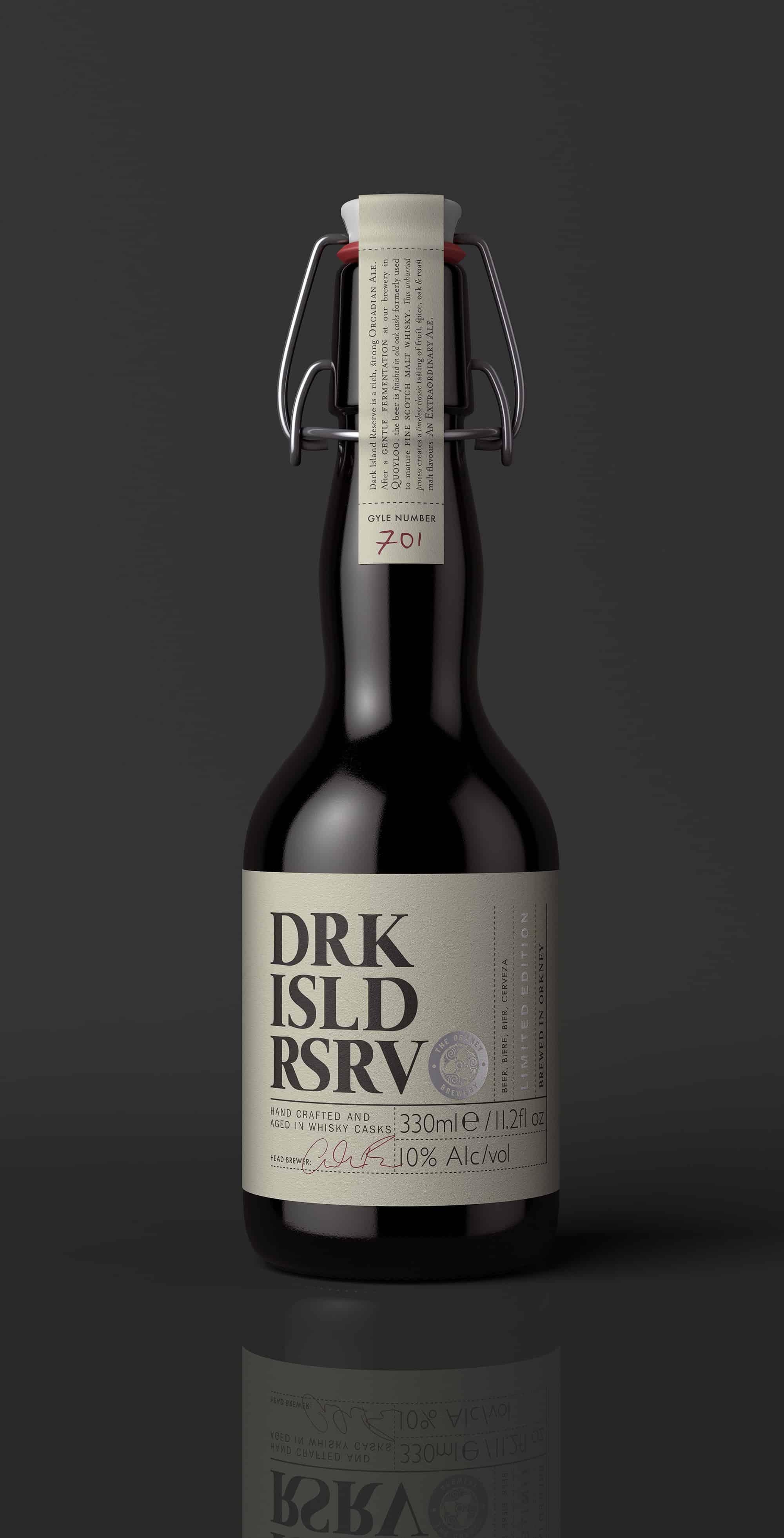 Dark Island Reserve 330ml11