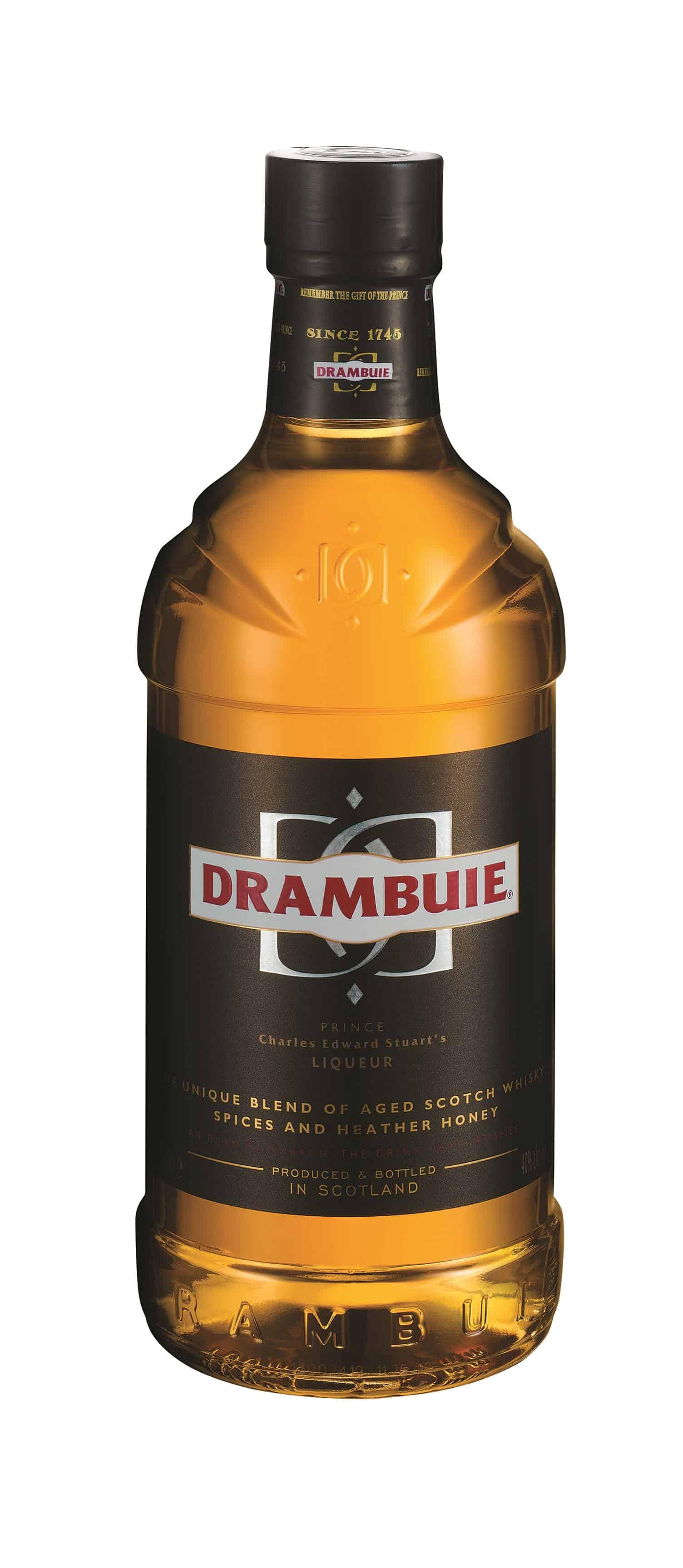 Drambuie1