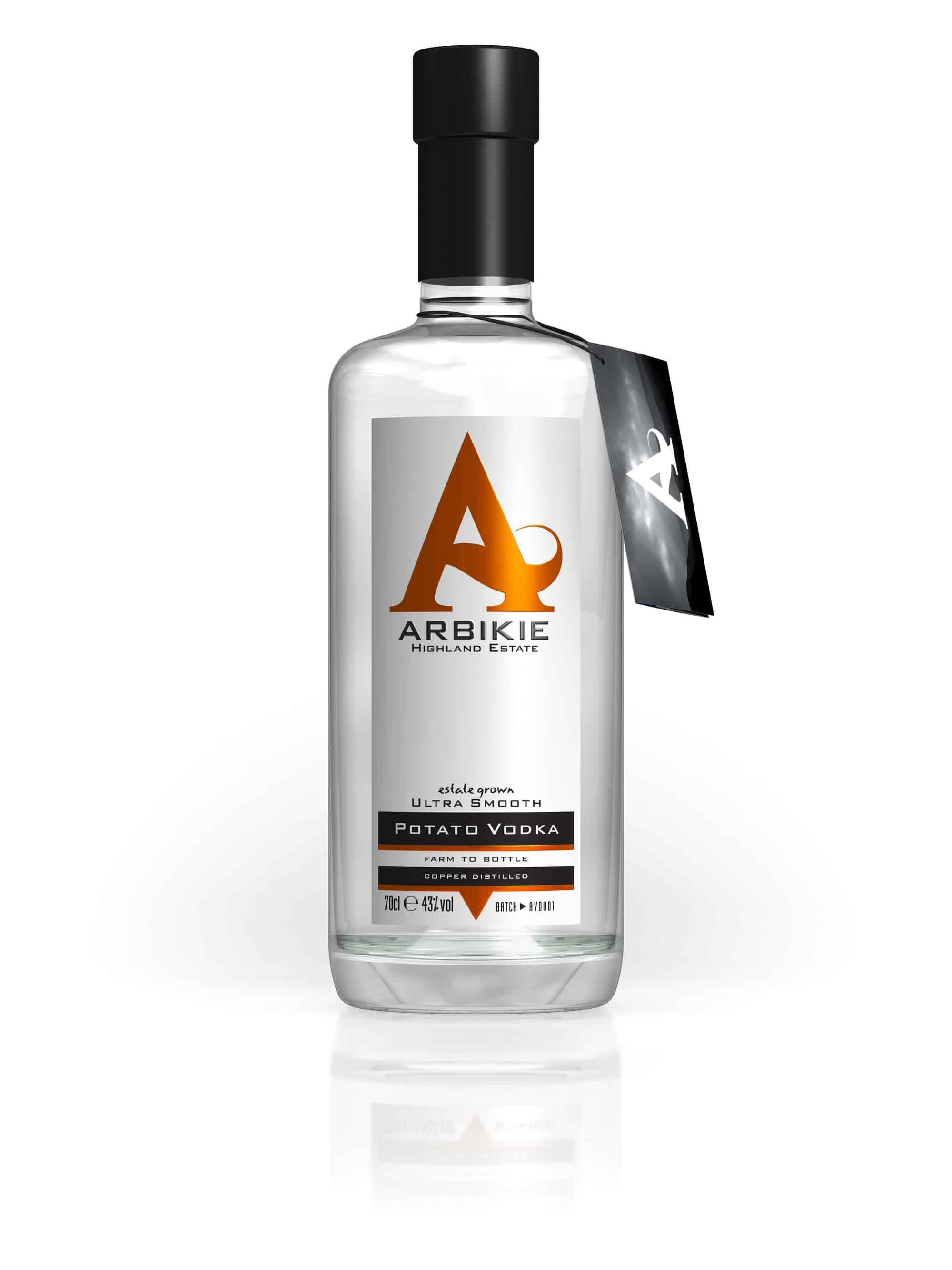 Arbikie bottle227239
