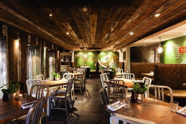 IndigoYardIMG_4456 Restaurant 3 HP