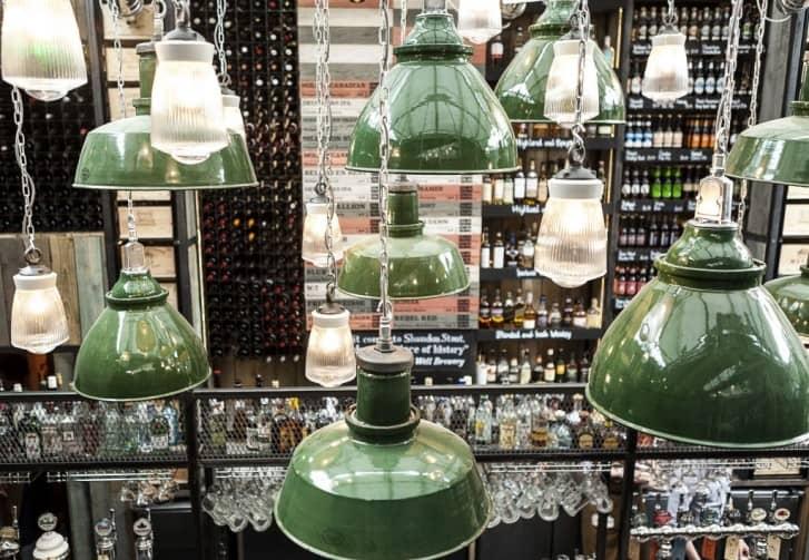 IndigoYardIMG_4615 Lamp Shades