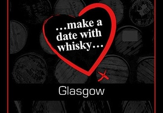 Make a Date Glasgow Logo