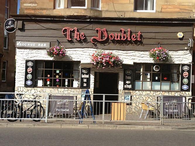 Doublet2