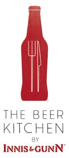 IG The Beer Kitchen logo