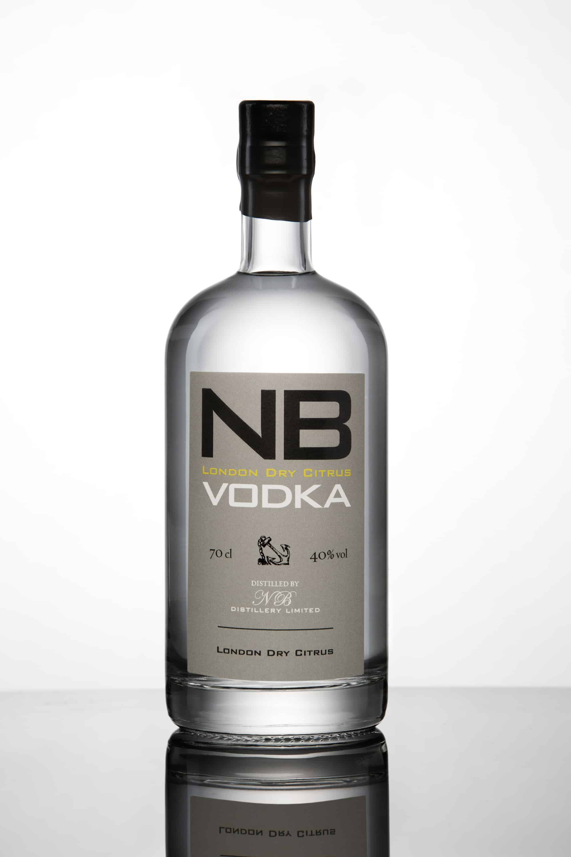 NB Vodka on white high res