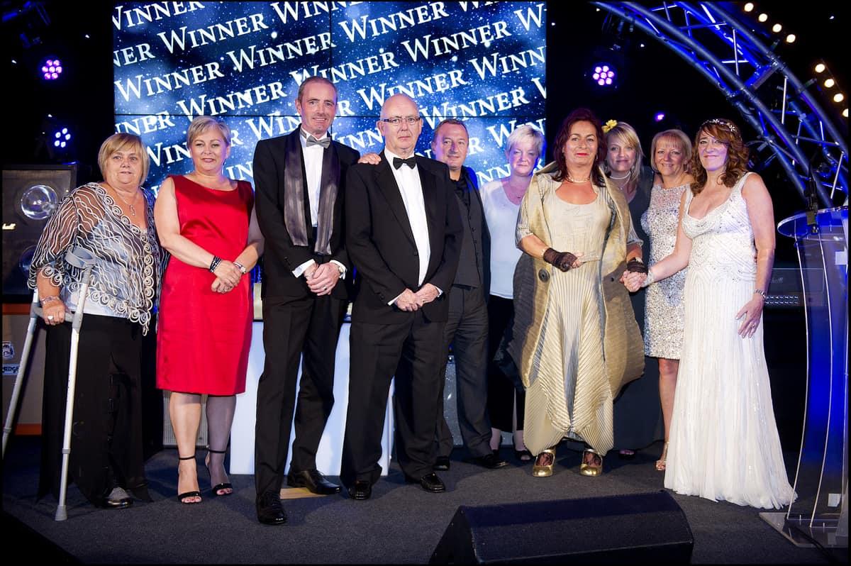 awards15 36