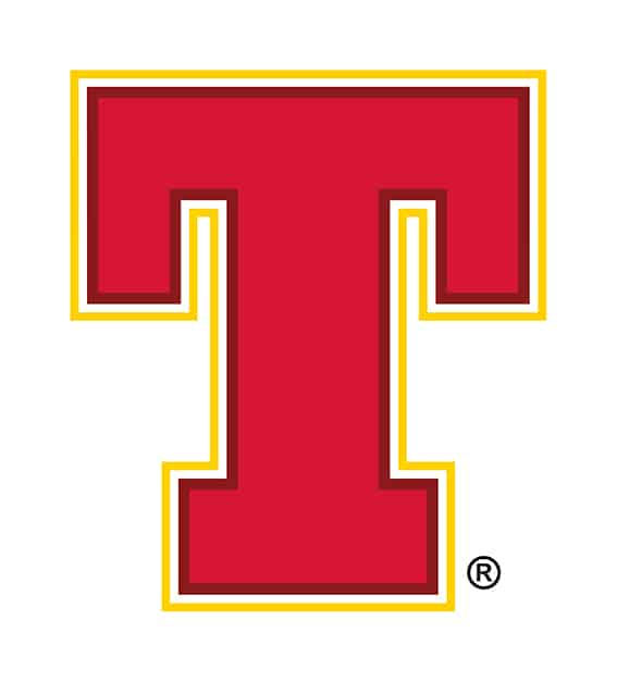 tennents logo