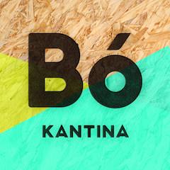 Bo Kantina