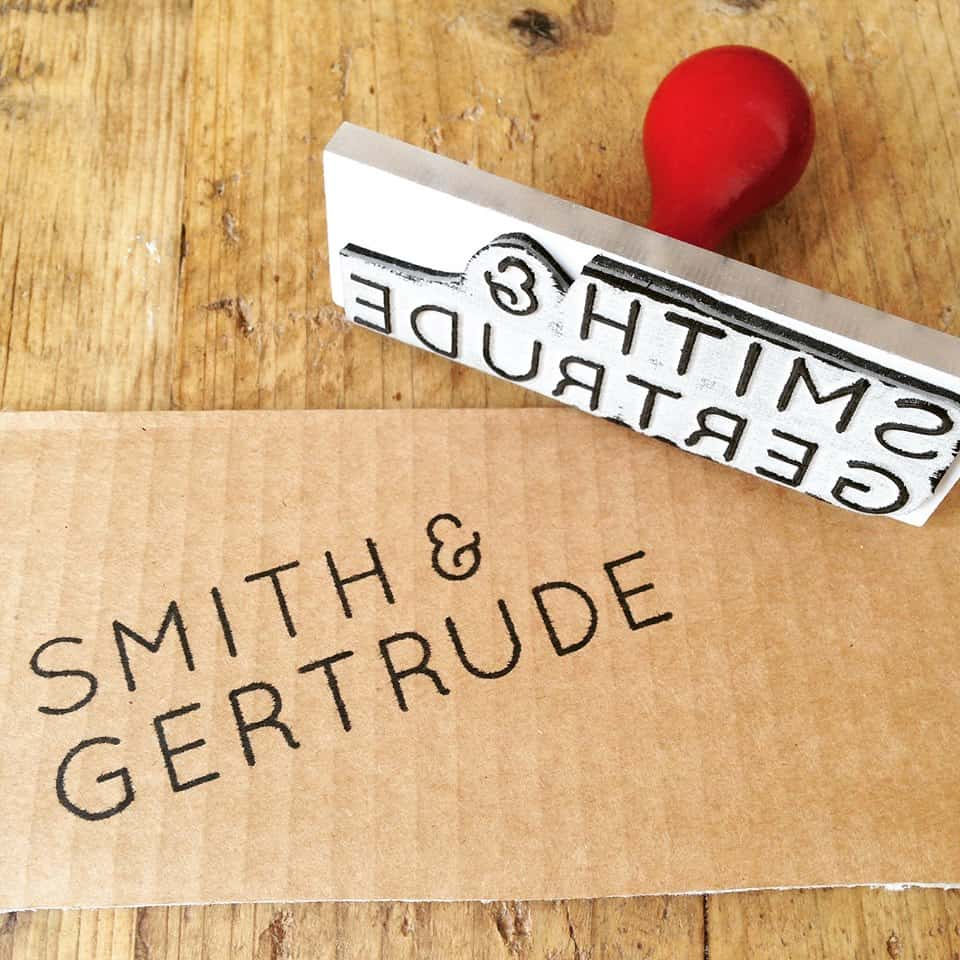 smithgertrude