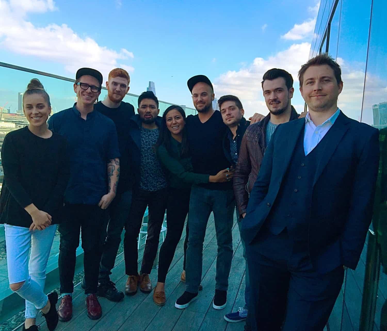 BLCC UK finalists 2015