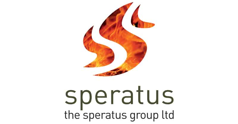 The Speratus Group