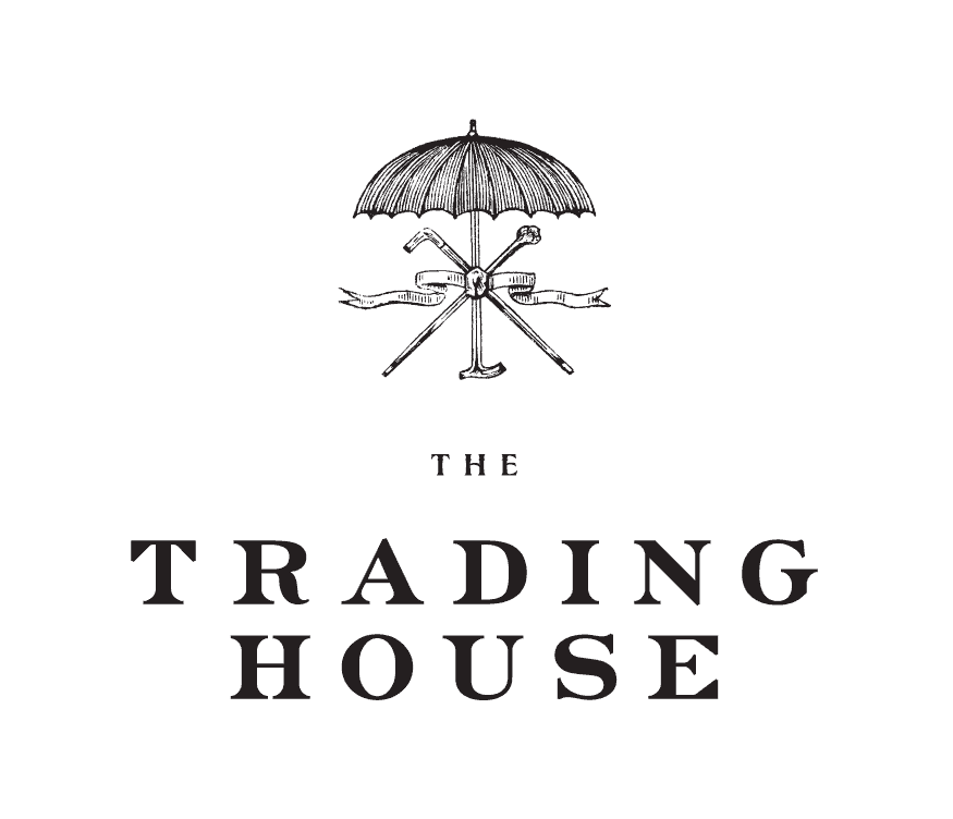 Trading House 4 optimised
