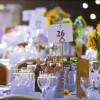 awards15_05