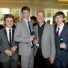 awards15_13