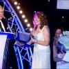 awards15_35