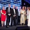 awards15_36