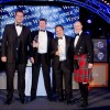 awards15_37