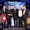 awards15_39