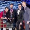 awards15_41