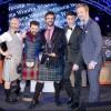 awards15_42