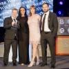 awards15_43