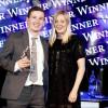 awards15_45