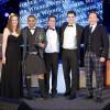 awards15_46