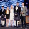 awards15_47