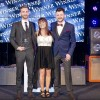 awards15_49