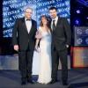 awards15_51